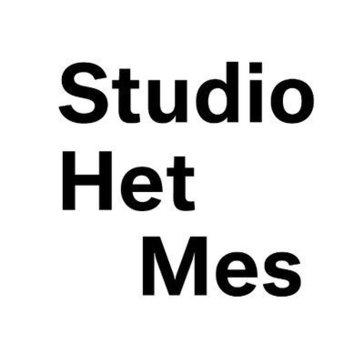 Studio Het Mes