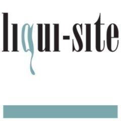 Liqui-Site