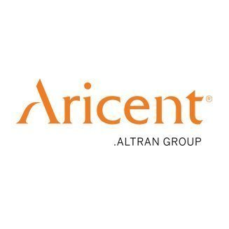 Aricent Agile Datacenter Network Reviews