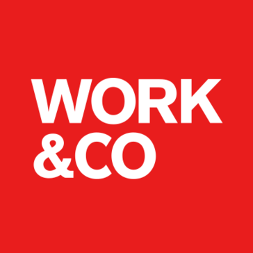 Work & Co
