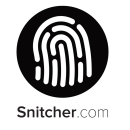 Snitcher Pricing