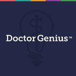Doctor Genius