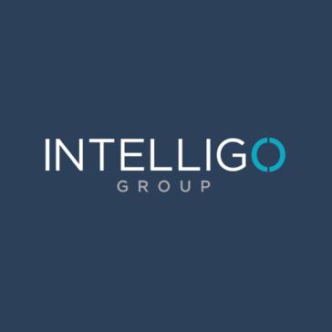 Intelligo Group Reviews
