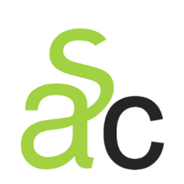 Ascendro Technologies Reviews