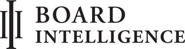 Board Intelligence Reviews