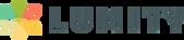 Lumity Benefits Platform Reviews