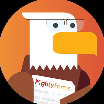 MightyForms Reviews