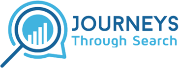 Journeys Through Search Reviews