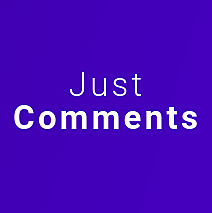JustComments