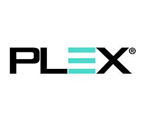 Plex Smart Manufacturing Platform