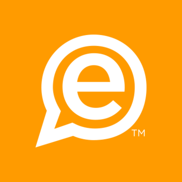EveryoneSocial Reviews