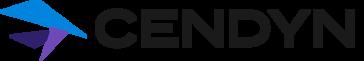Cendyn Hospitality Marketing Cloud Reviews