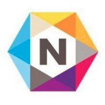 NETGEAR ProSafe Firewall