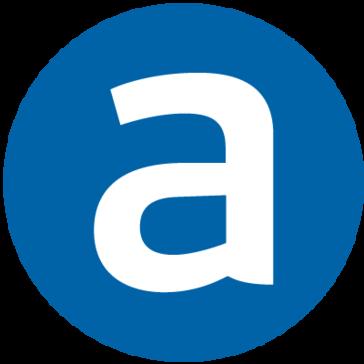 Amadeus Sales & Event Management Reviews