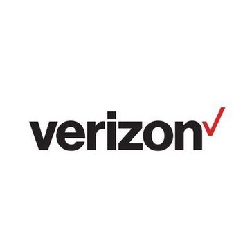 Verizon Wireless Private Network