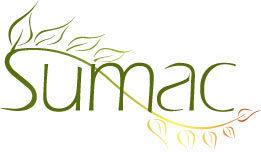 Sumac Reviews