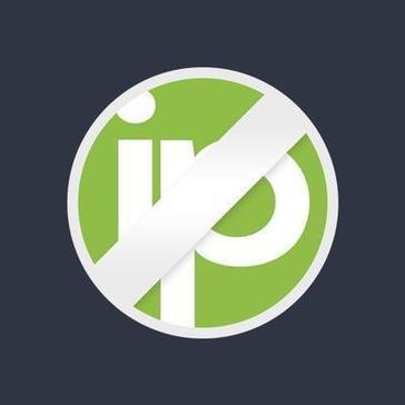 No-IP.com Reviews
