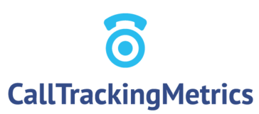 CallTrackingMetrics Show
