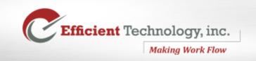 Enterprise Forms Automation Reviews