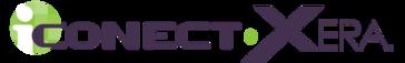 iCONECT-XERA Reviews