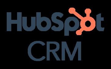 HubSpot CRM Reviews