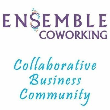 Ensemble Coworking Space Reviews