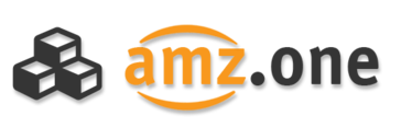 AMZ.One Reviews