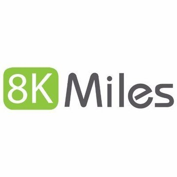 8K Miles Managed Services Reviews