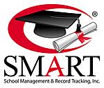 SMART School Management