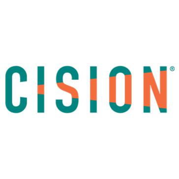 Cision Monitoring Reviews