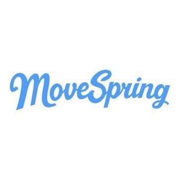 MoveSpring