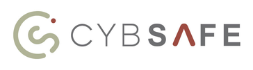 CybSafe Reviews