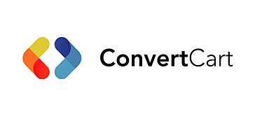 ConvertCart Show