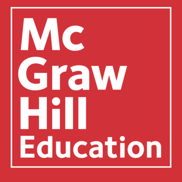 McGraw-Hill Connect