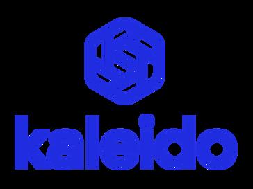 Kaleido Blockchain Business Cloud