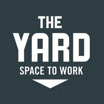 The Yard Reviews