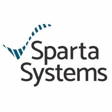 Sparta Systems Complaint Management