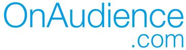 OnAudience.com - Data Management Platform Reviews