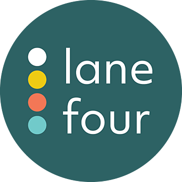 Lane Four 2.0: Account-Based Lead Routing for Salesforce Pricing