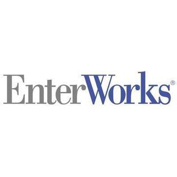 Enterworks Reviews
