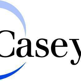 Casey Accounting & Finance Resources