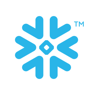 Snowflake Pricing 2019 | G2