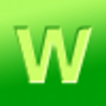 Webnodes CMS