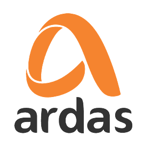 Ardas Reviews