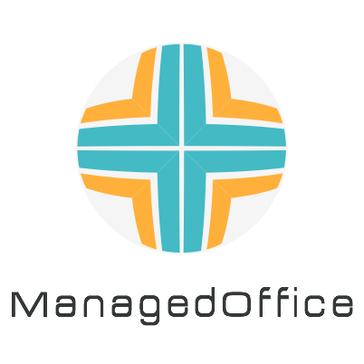 ManagedOffice Reviews