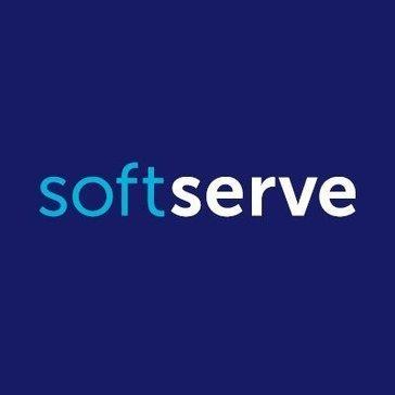 SoftServe Inc.
