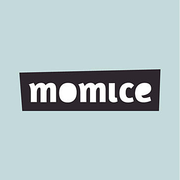 Momice Features