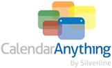 Silverline Calendar