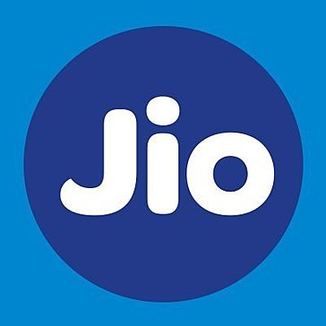 Reliance Jio Infocomm Reviews