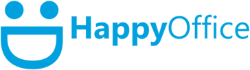 HappyOffice Reviews